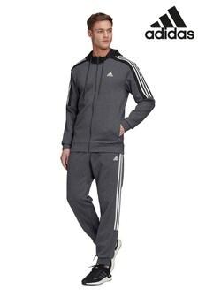 adidas Co Energy Tracksuit