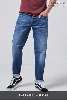 Signature Jeans