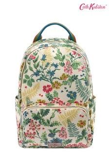 Cath Kidston® Twilight Garden Pocket Backpack