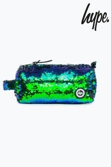 קלמר פייטיםבצבעיבת-הים הקטנה שלHype.