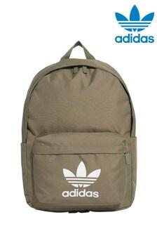 adidas Originals Classic ryggsäck