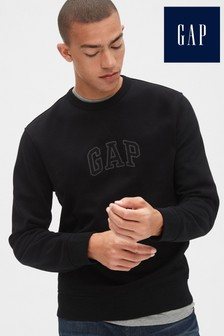 Gap Dark Grey Jumper