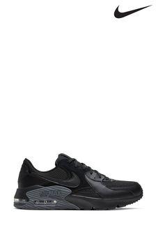 Nike Air Max Excee運動鞋