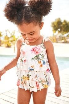 泳裝 (3個月至7歲)