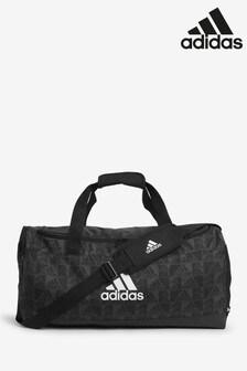 adidas Graphic Medium Duffel Bag