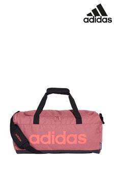Petit sac de sport adidas Linear