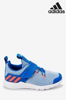 נעלי ריצה לילדים ונוער דגםRapida Flex שלadidas