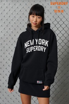 Superdry Limited Edition City College Hoody