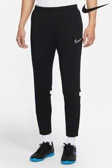 Tepláky Nike Dri-FIT Academy
