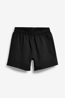 Tricot short (3-16 jr)