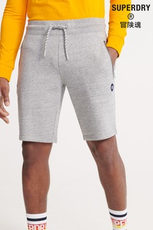 Superdry Code Collective Shorts