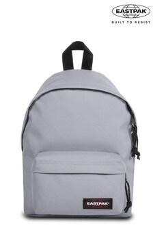 Eastpak® Orbit Rucksack