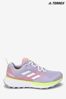 adidas Terrex Trail Two GTX Sneaker