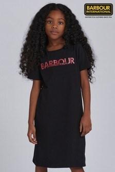 فستان بناتي من Barbour® International 