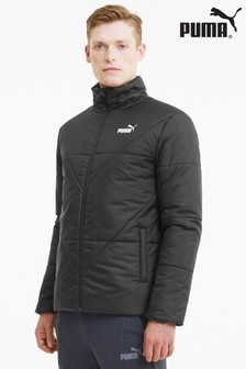 Puma® Essential Padded Jacket