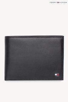 Tommy Hilfiger Eton Coin Wallet