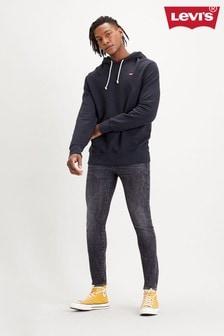 Levi's® Flex Skinny Tapered Jeans