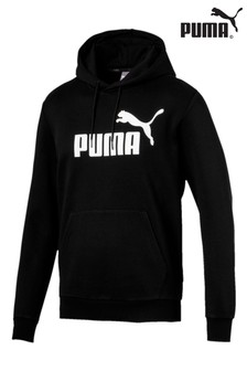 Puma® Essential Big Logo Hoody