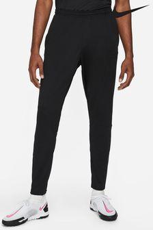 Pantalones de chándal Dri-FIT Academy de Nike