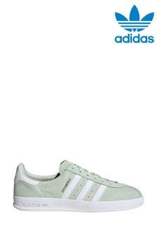 adidas Originals Bromfield Trainers