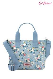 Bolso tote pequeño e informal con estampado de rosas Brampton Clifton de Cath Kidston®