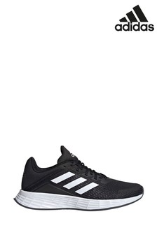 adidas Run Duramo SL Trainers