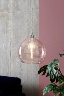 غطاء مصباح سهل التركيبMilo