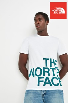 The North Face® Graphic Flow T-Shirt