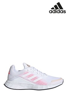 adidas - Duramo SL - Scarpe da running