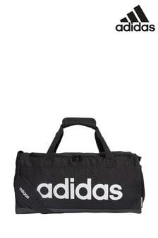 adidas Linear小型旅行包