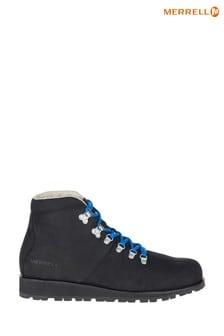 Merrell® Wilderness LT Waterproof Hiking Boots
