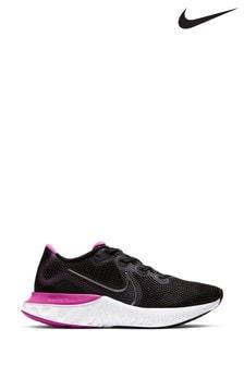 Nike Run Renew Run Trainers