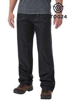 Tog 24 Craven Waterproof Mens Trousers
