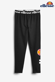 Ellesse™ Infant Fabi Leggings