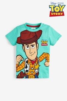 Toy Story T-Shirt (3mths-8yrs)