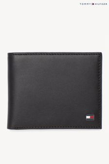 Mały portfel Eton Tommy Hilfiger