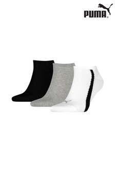 Puma Lifestyle Sneaker 3 Pack