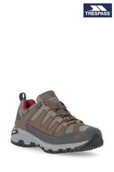 بنيCarnegie Ii منTrespass - حذاء رياضي نسائي