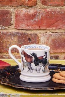 Emma Bridgewater Dogs All Over Mug