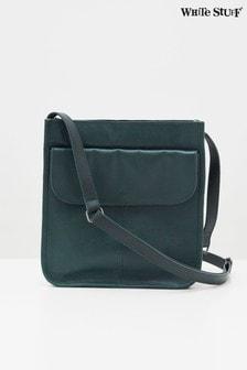 Issy Pocket Crossbody Bag