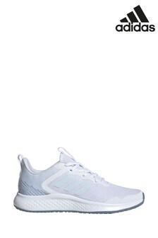 נעלי ספורט של adidas דגם Gym Fluidstreet