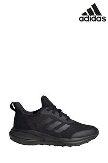 Bežecké tenisky adidas FortaRun Junior & Youth