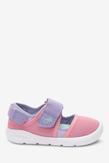 Zapatillas de deporte ligeras (Niño pequeño)