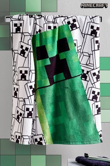 Minecraft Towel
