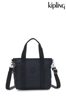 Kipling Mini Tote Bag