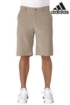 adidas Golf Ultimate 365 Shorts