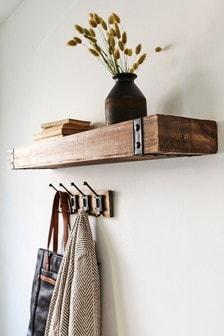 Extra Large Salvage Shelf (884810) | $58