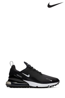 Nike Golf Air Max 270 Trainers