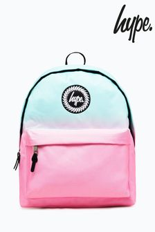 Hype. Drumstick Fade Backpack
