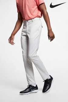 Nike Golf Flex Slim Trousers
